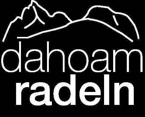 Logo_Dahoam-radln_3