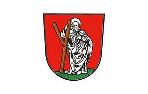 csm_logos_referenzen_teisendorf_6d86d05ad6